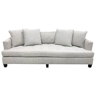 Ralph Lauren Temple Sofa For Sale