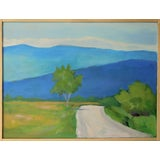 Image of Vermont by Anne Carrozza Remick For Sale