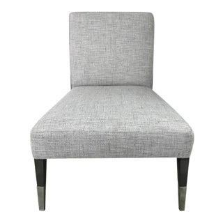 Century Furniture Randolph Chair For Sale