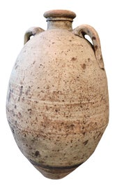 Image of Moorish Urns