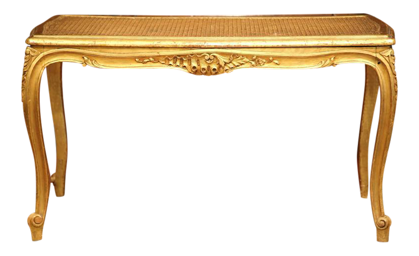 Vintage Used Piano Benches For Sale Chairish