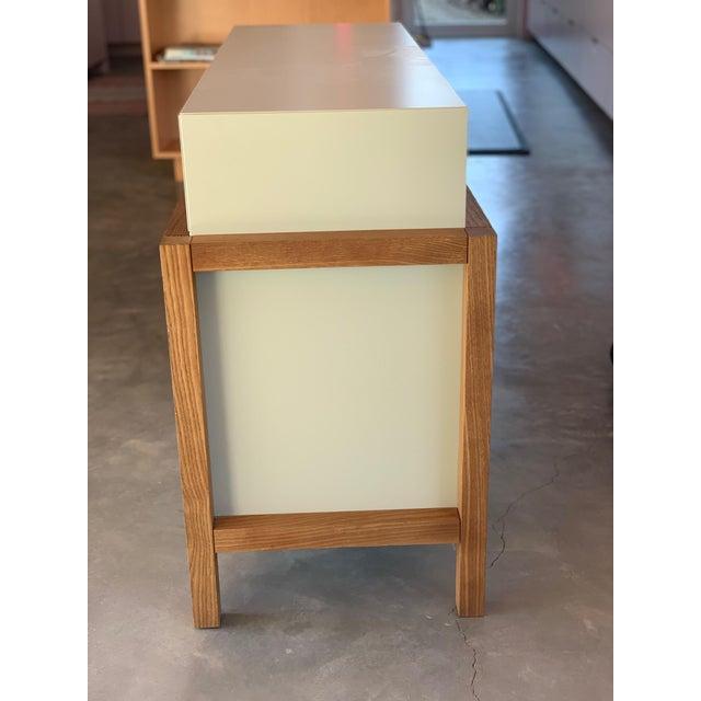 Mid-Century Modern Modern Usona Sideboard For Sale - Image 3 of 8