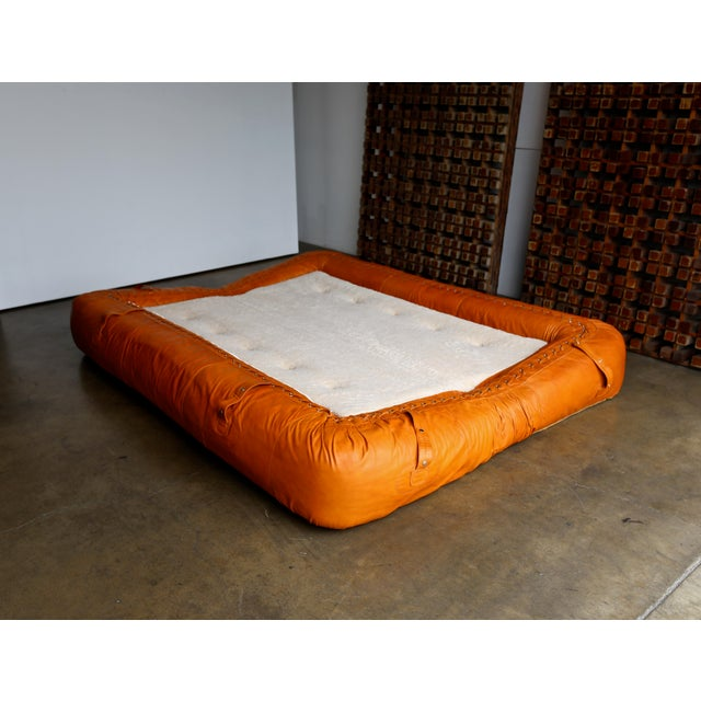 """""""Anfibio"""" Sofa by Alessandro Becchi For Sale In Los Angeles - Image 6 of 13"""
