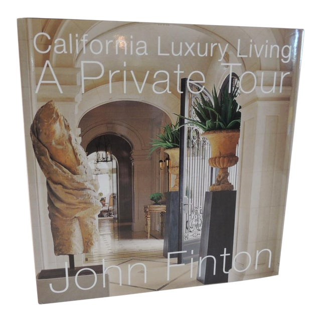 California Luxury Living a Private Tour For Sale