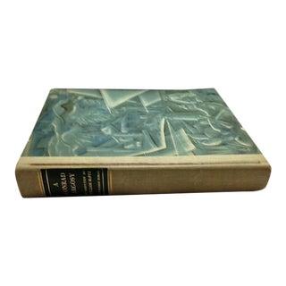 1942 A Conrad Argosy Book For Sale