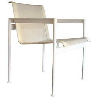 Richard Schultz for Knoll 1966 Series Chair For Sale