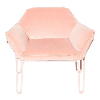 Dowel Jones Pink Sister Lounge For Sale
