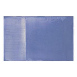 "Debra Ramsay ""2 Colors Shelf Mushroom"", Painting For Sale"