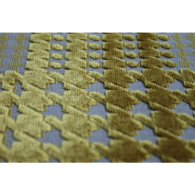 Tessel Acacia Fabric - 10yds. - Image 2 of 4