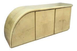 Image of Mastercraft Credenzas and Sideboards