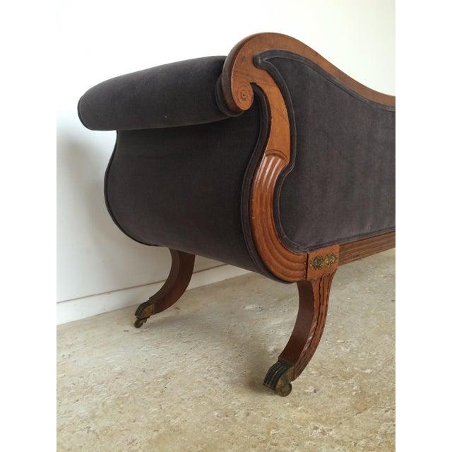 Recaimer Chaise Lounge Chair - Image 6 of 8
