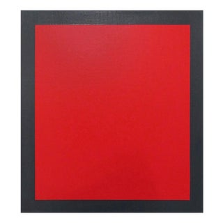 "Daniel Göttin ""2003 Untitled 5"", Painting For Sale"