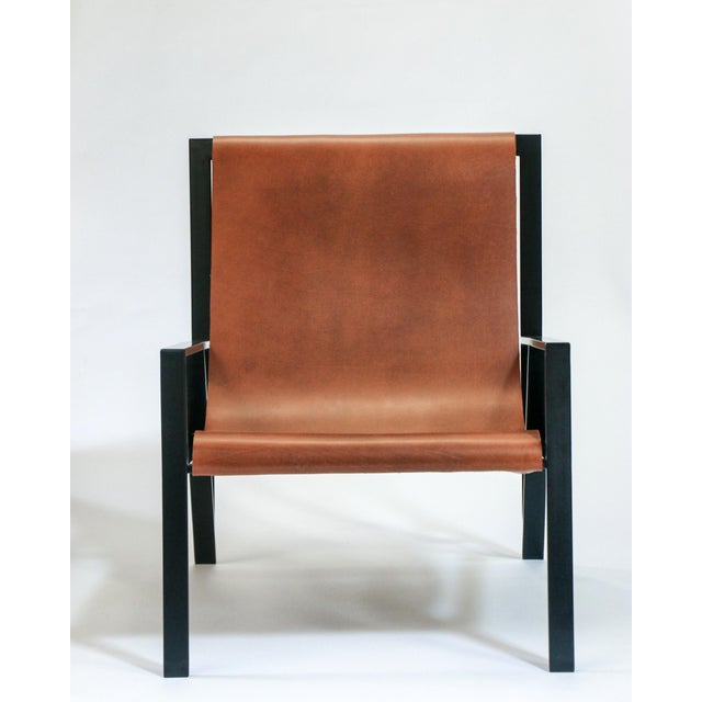 The Hampton Lounge chair is simultaneously classic and contemporary. Designed to truly emphasize both comfort and...