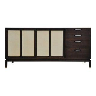 Harvey Probber Dresser