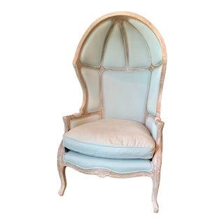 Restoration Hardware Versailles Chair For Sale
