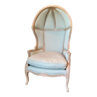 Versailles Chair For Sale