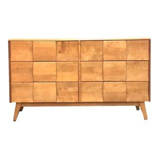 Mid Century Modern Heywood Wakefield Dresser/Credenza For Sale