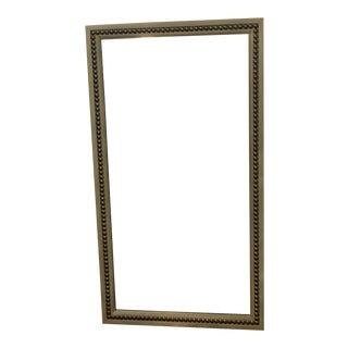 Thomas O'Brien Isabella Mirror For Sale