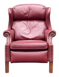Image of Reclining Accent Chairs