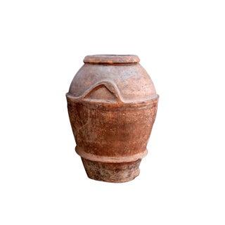 Porta 1 Anta Castagno 243 Vase For Sale