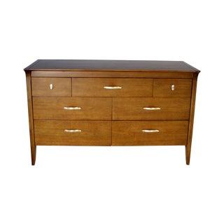John Van Koert for Drexel Dresser For Sale