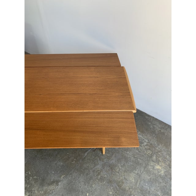 Covertible Coffee Table For Sale - Image 12 of 13