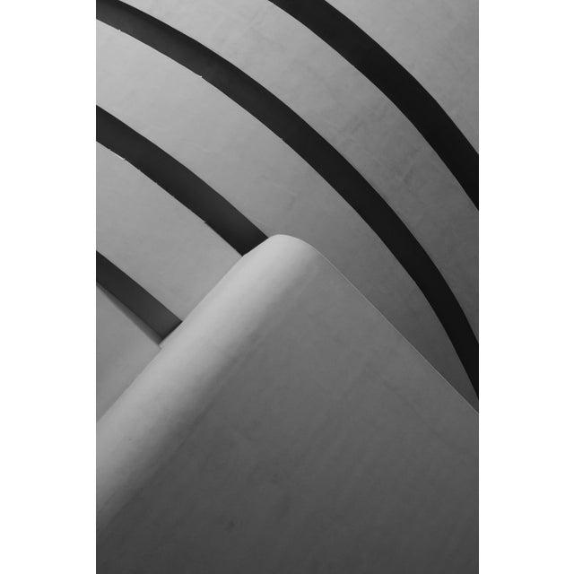 Spyridon Mylonas Framed Photo Print - Image 3 of 3