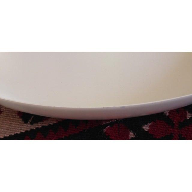 Tablo White Tray by Magnus Löfgren - Image 4 of 7