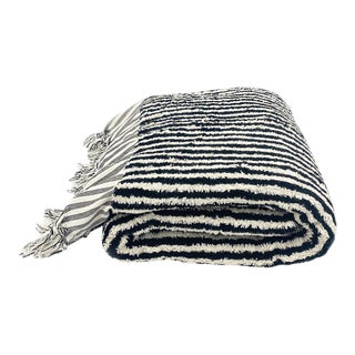 Onyx Luxury Spa Towel For Sale