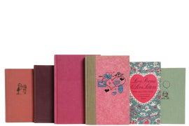 Image of Shakespeare Books
