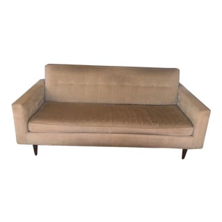 Design Within Reach - Bantam '73 Sofa For Sale