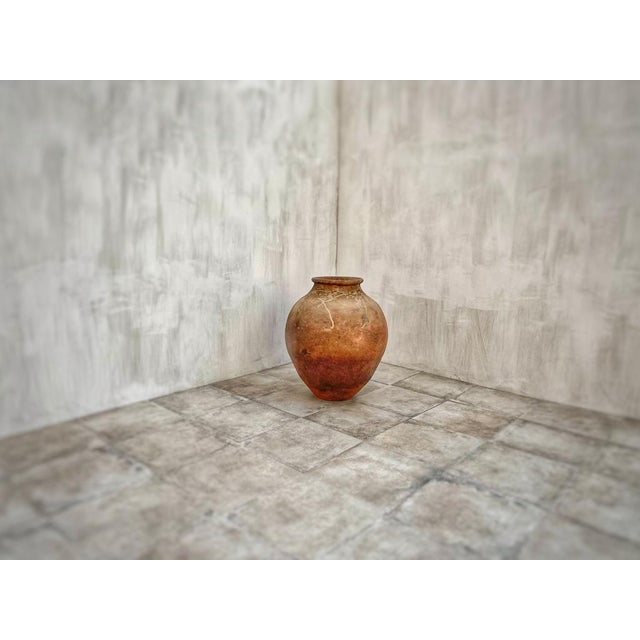Baroque Late 19th Century Spanish Vessel For Sale - Image 3 of 8