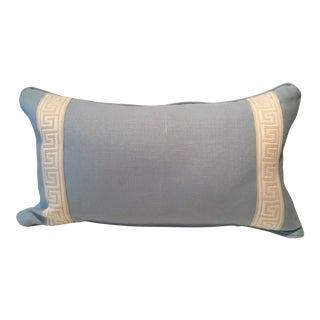 Anna French Lumbar Pillow