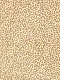 Image of Goldenrod Fabrics