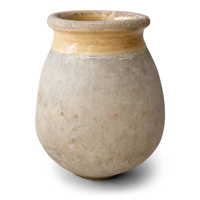 French Biot Jar For Sale - Image 9 of 9