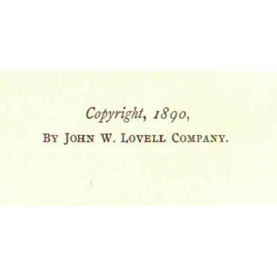 John Halifax: Gentleman Book - Image 3 of 4