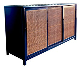 Image of Modern Credenzas and Sideboards