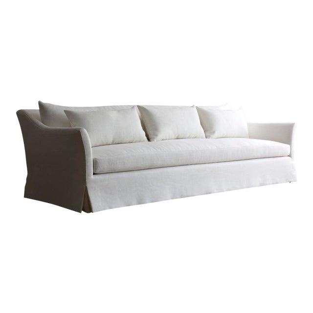 Seine III Sofa For Sale