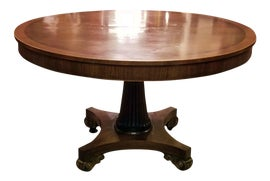 Image of Americana Dining Tables