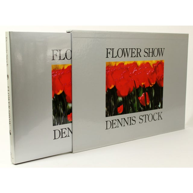 """""""Flower Show"""" First Edition Book - Image 2 of 8"""