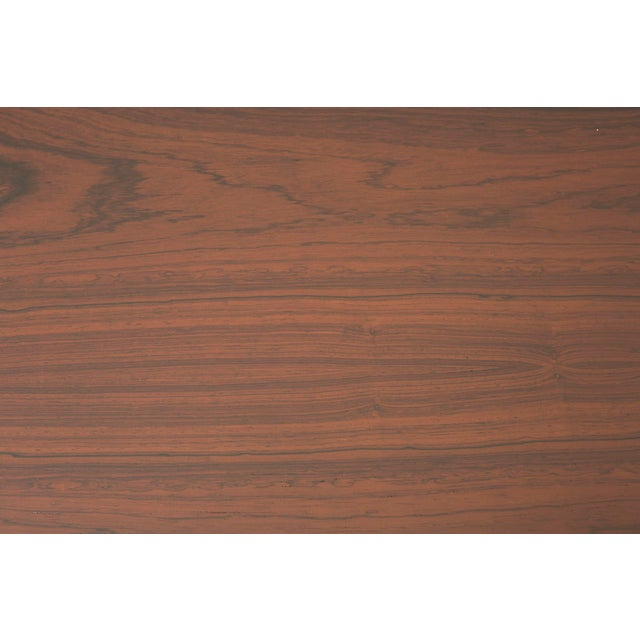 Harvey Probber Rosewood Dresser - Image 10 of 10