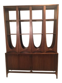 Image of Mid-Century Modern Chiffoniers