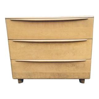 Vintage Art Deco Dresser For Sale