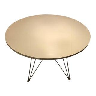 Magis Tavolo Dining Table