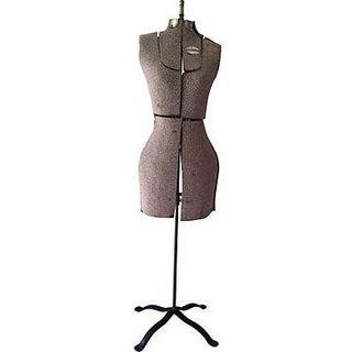 Vintage Acme Dress Form