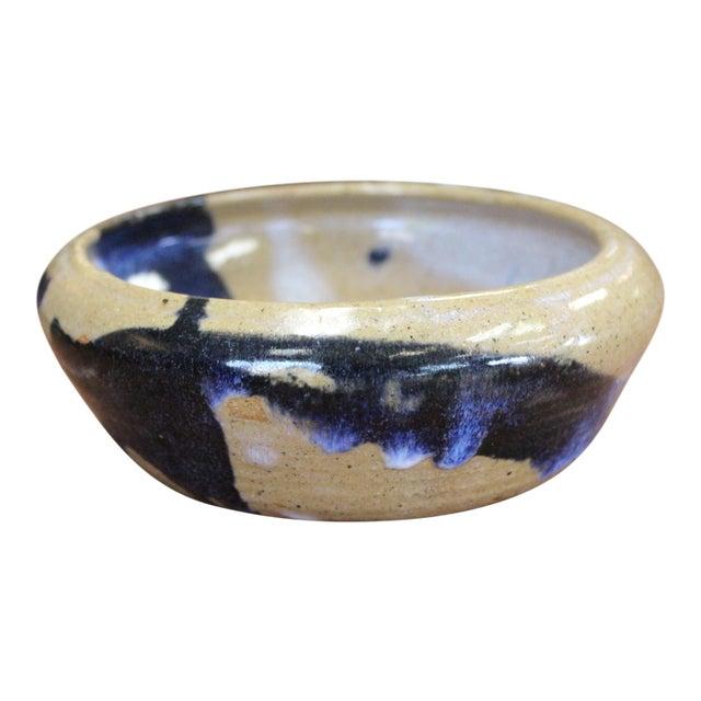 Southwestern Pottery Bowl For Sale