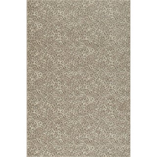 "Stark Studio Rugs Kalahari Dusk Rug - 5'3"" X 7'10"" For Sale"