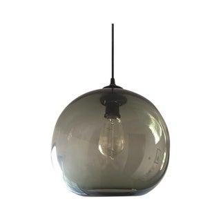 Niche Modern Pendant Light For Sale