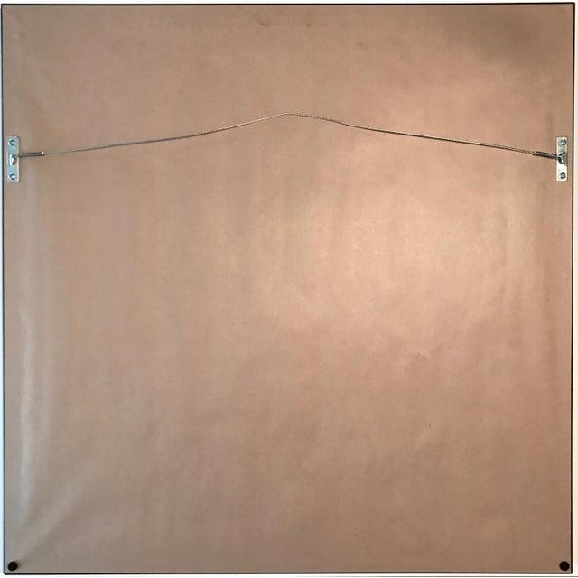1971 Sparkplug Pop Art Silkscreen Signed & Numbered For Sale In Chicago - Image 6 of 10