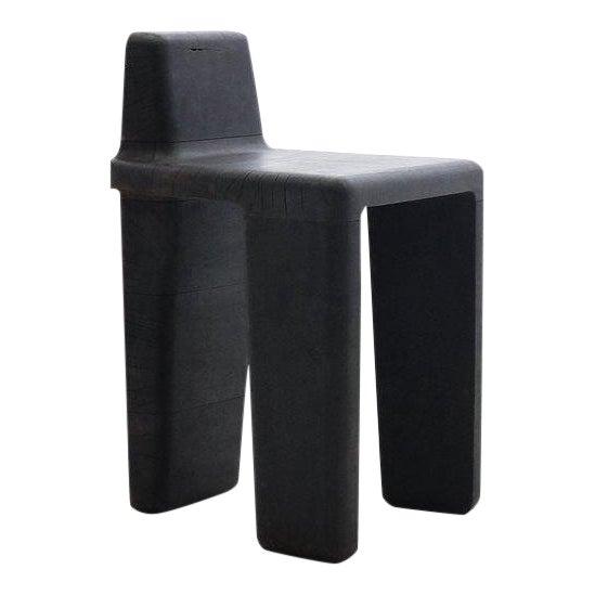 Loïc Bard Bone Chair 01 For Sale
